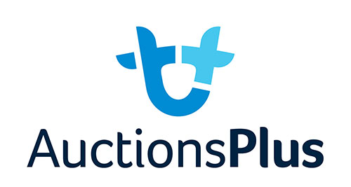 Auctions-Plus-Logo